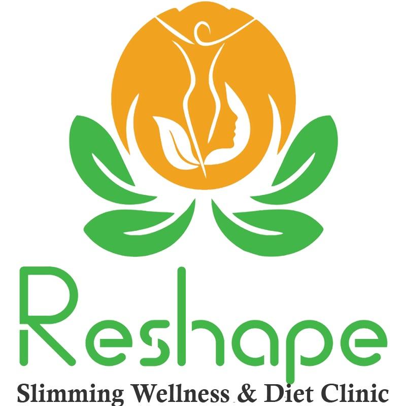 reshape logo2